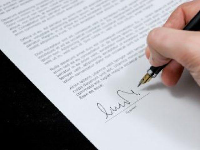 Asesoría Legal y Financiera